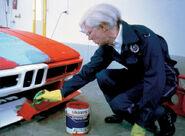 1979-Bmw-M1-Art-Car-by-Andy-Warhol-4-lg
