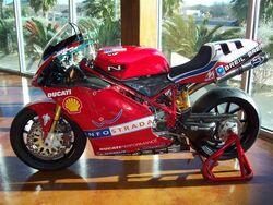 Xaus 2002 996 R.jpg