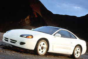 1991-96-Dodge-Stealth-96103391990302.jpg