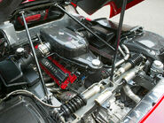 Ferrari-Enzo-Engine-Angle-1280x960