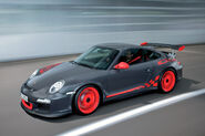 Gt3rs2010 01