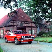 VW-Scirocco-I-7