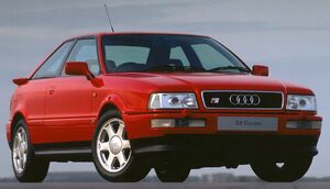 1992-Audi-S2.jpg