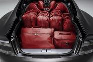 Aston-Martin-Rapide-carscoop-Luxe-6