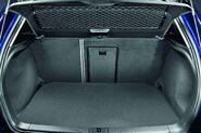 2011-Audi-A3-Sportback-12
