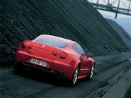 Ferrarigg5005 10