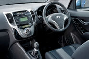 Hyundai-ix20-MPV-5