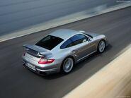 Porsche-911 GT2-2008-800-12