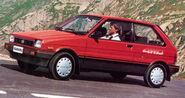 Subaru-justy-4wd