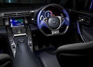 Lexus-lfa 2011 36