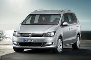 2011-VW-Sharan-MPV-3