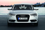 2012-Audi-A6-10