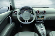 Audi-A1-Sportback-15
