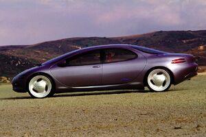 Chrysler Cirrus (1992).jpg