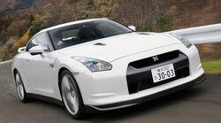 Nissan gtr.jpg