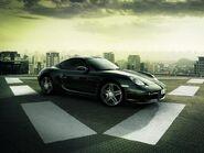 Porscheedition11