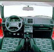 VW-Scirocco-II-6