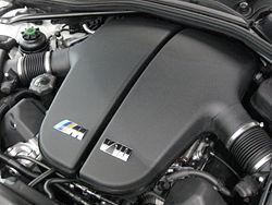 250px-BMW S85B50 Engine.JPG