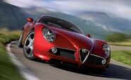 Alfa-romeo-8c-competizione-05