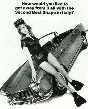 Fiat1500spider.jpg