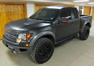 Ken-blocks-murdered-out-2011-ford-raptor-1