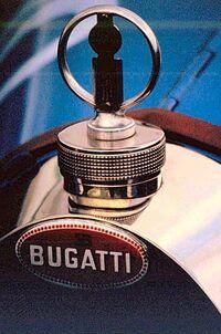 Bugattilogo.jpg