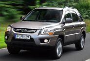 Kia-Sportage-CarScoop 1