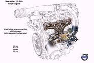2011-Volvo-S60-Sedan-72