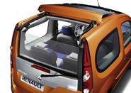 Renault-Kangoo-Be-Bop-8