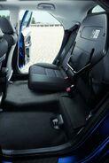 2011-Honda-Civic-5d-184