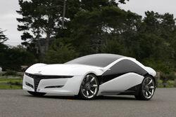 Alfa Romeo Pandion Concept 2010.jpg