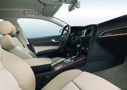 Audi-A6-ALLR-10