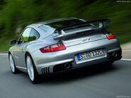 Porsche-911 GT2-2008-800-16