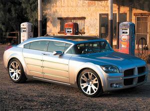 Dodge super8 hemi side.jpg