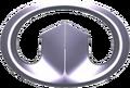 Great Wall Motors logo