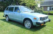 1979HondaCivic 01 1000-700x454
