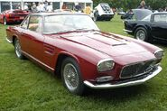 63 Maserati 3500 GT Frua Cpe KM-06-cinci-01