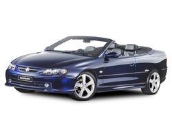 Holden Monaro Convertible Concept.jpg
