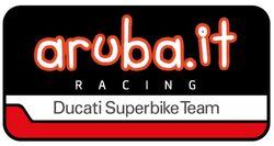 Logo Ducati Superbike Team 2015.jpg