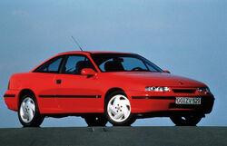 Opel Calibra.jpg