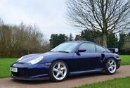 Porsche-911-996-GT2-Coupe
