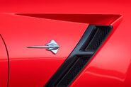 005-2014-chevrolet-corvette