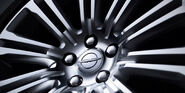 2012-Chrysler-300-8