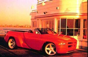 Dodge-sidewinder01.jpg