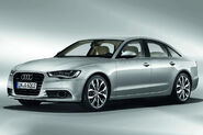 2012-Audi-A6-7