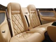 Bentley-GTC-Speed--19