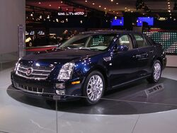 Cadillac STS.jpg