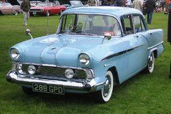 Vauxhall Victor.jpg