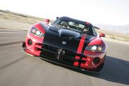 2008 Dodge Viper SRT10 ACR 003
