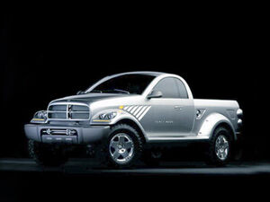 Dodge-Power-Wagon.jpg